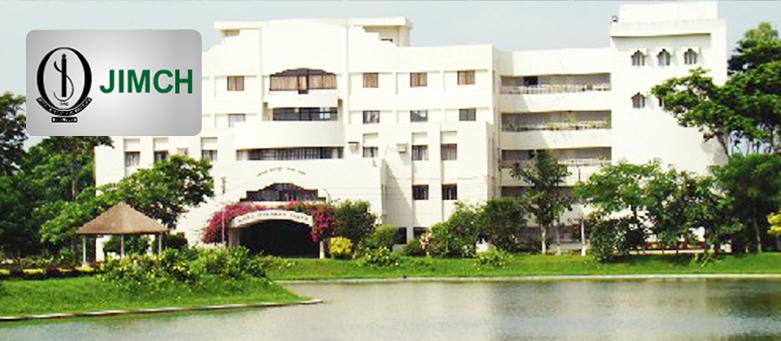 Jahurul Islam Medical College & Hospital